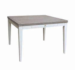 Easton Square Dining Table