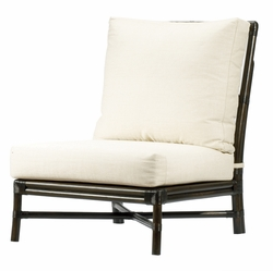 Elise Occasional Chair in Three Colors