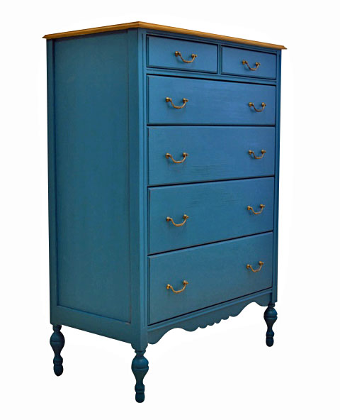 eloise tall dresser for sale cottage bungalow. Black Bedroom Furniture Sets. Home Design Ideas