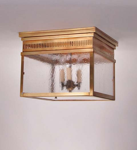 Elryan 3 light flush mount fixture with seedy marine glass for sale elryan 3 light flush mount fixture with seedy marine glass for sale cottage bungalow aloadofball Image collections
