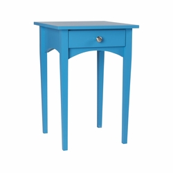 Evelyn Nightstand