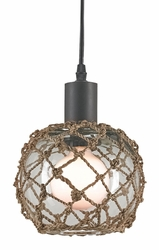 Fairwater Pendant Light
