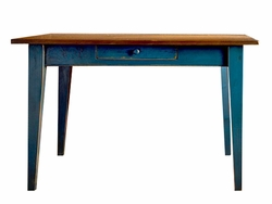 Farm Table Desk