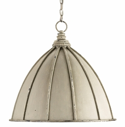 Fenchurch Pendant Light