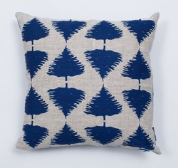 Fir Pillow