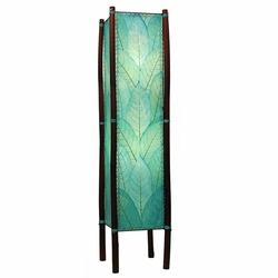 Fortune Floor Lamp In Two Sizes