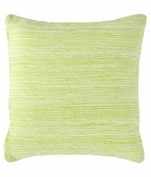 Mingled Apple Indoor/Outdoor Pillow