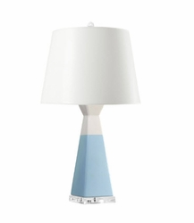 Gia Table Lamp <font color=a8bb35> NEW</font>