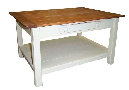 Grove Park Coffee Table For Sale Cottage Amp Bungalow