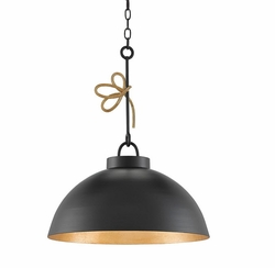 Hannari Pendant Light