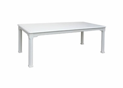 Harborton Dining Table