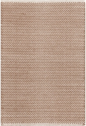 Herringbone Stone Woven Cotton Rug<font color=a8bb35> 20% OFF</font>