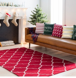 Holiday Pillows<font color=f23715> Limited Stock</font>
