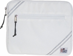 Sailcloth iPad/Tablet Sleeve