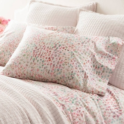Jardin Pillowcase
