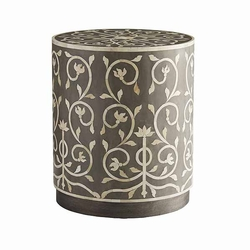 Joanna Accent Table