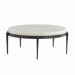 Kelsie Coffee Table<font color=a8bb35> NEW</font>