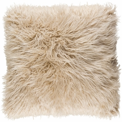 Kharaa Pillow Khaki <font color=cf2317> 20% Off</font>