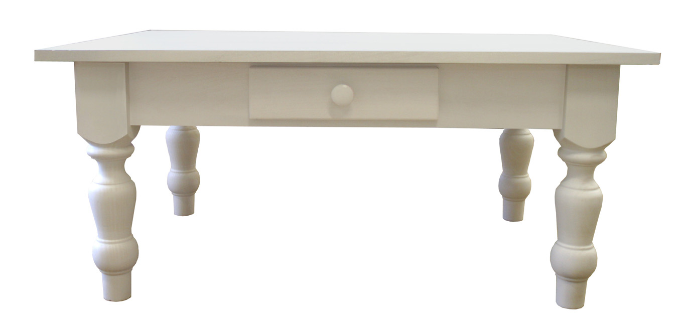 Low Country Cottage Coffee Table For Sale Cottage Amp Bungalow