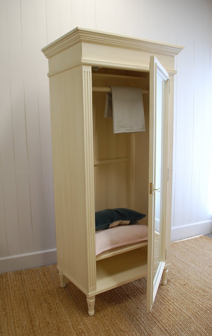 mirrored armoire for sale 28 images eloise mirrored. Black Bedroom Furniture Sets. Home Design Ideas