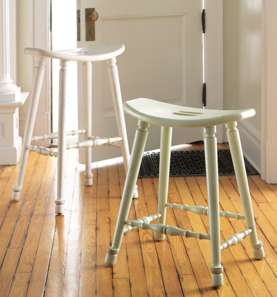 Malibu Bar And Counter Stools For Sale Cottage Amp Bungalow
