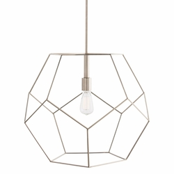 Mara Large Pendant Light