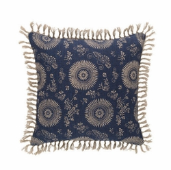 Marianna Decorative Pillow