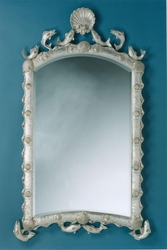 Martha's Vineyard Mirror