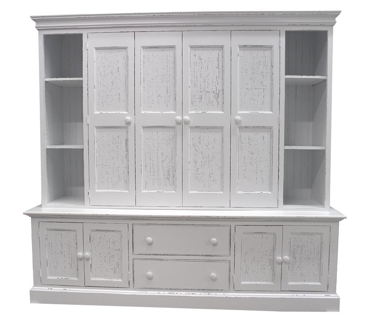 Mayfield Wall Unit For Sale Cottage Amp Bungalow