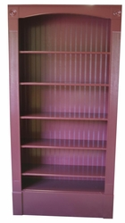 Middleton Sectional Bookcase