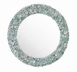 Nautical Mirrors | Beach Mirrors