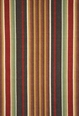 Dash and Albert Montana Stripe Cotton Rug