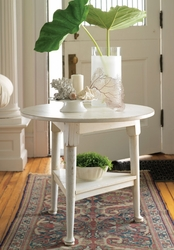 Narragansett Table