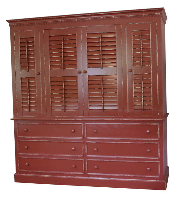 Old Point Armoire Wall Unit For Sale Cottage Amp Bungalow