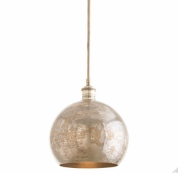 Ormond Pendant Light