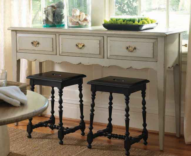 Oyster Bay Sideboard For Sale Cottage Amp Bungalow