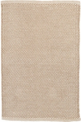 Pebble Natural Indoor/Outdoor Rug <font color=a8bb35>NEW</font>