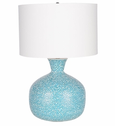 Penina Table Lamp