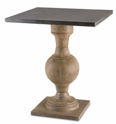 Pinkney Table<font color=a8bb35> Sold Out</font>