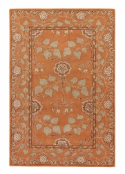 Poeme Rodez Tufted Rug
