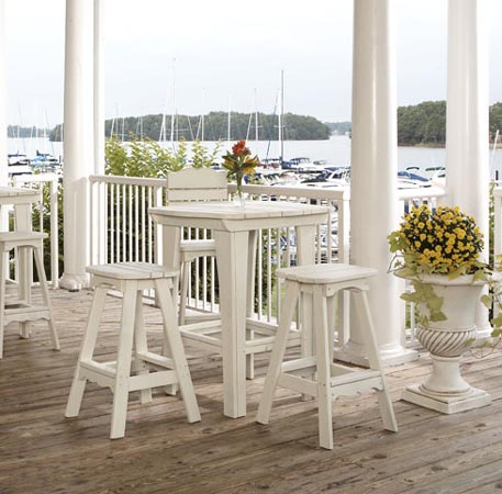 Portland Outdoor Bar Stool For Sale Cottage Amp Bungalow