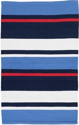 Regatta Indoor/outdoor Rug<font color=a8bb35> NEW</font>