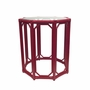 Regeant Accent Table in Many Colors
