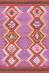 Rhapsody Wool Woven Rug<font color=a8bb35> 20% OFF</font>