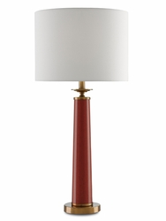 Rhyme Table Lamp<font color=a8bb35> NEW</font>