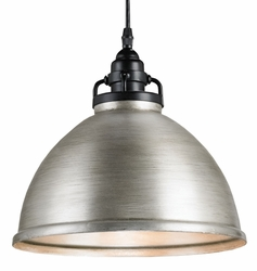 Ruhl Pendant Light