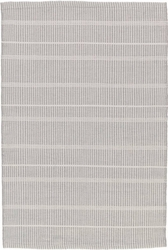 Samson Indoor/outdoor Rug in Grey <font color=a8bb35>NEW</font>