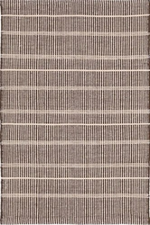 Samson Indoor/outdoor Rug in Oak <font color=a8bb35>NEW</font>