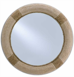 Siba Wall Mirror<font color=a8bb35> NEW</font>