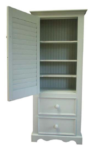Small Linen Cabinet For Sale Cottage Amp Bungalow